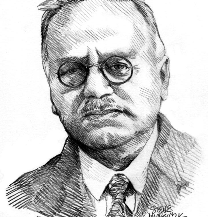alfred adler Alfred adler (february 7, 1870 – may 28, 1937) was an austrian medical doctor and psychologist, founder of the school of individual psychologyhe examined human development in the context of the whole—how the person exists and interacts within the family, society, nation, and the world.